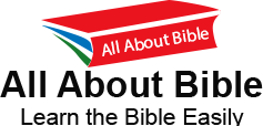 All About Bible